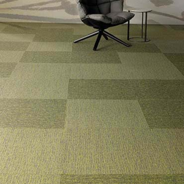 Patcraft Commercial Carpet | Boise, ID