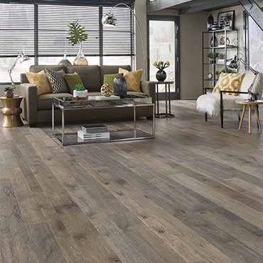 Mannington Wood Flooring