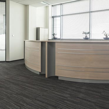 majestic flooring design boise idaho