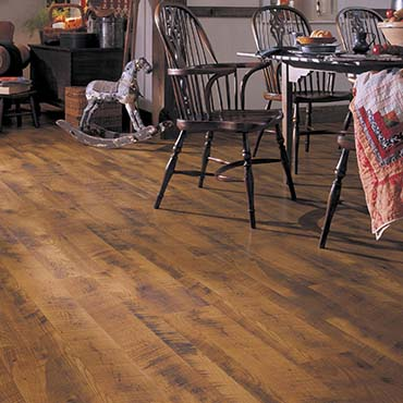 barns hardwood lauzon white similar designer products mysticbarn character oak mystic flooring brown homestead barn