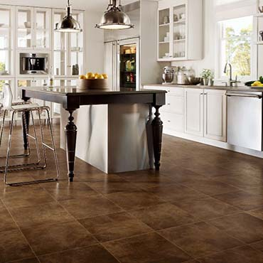 Armstrong Sheet Vinyl Floors in Boise, ID